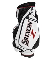 Srixon Tour Cart Bag 2017