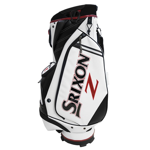 Srixon Tour Cart PU Bag