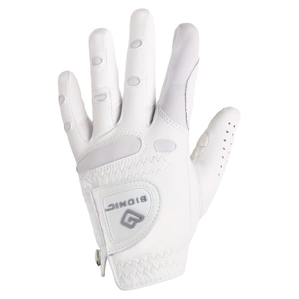 Bionic Ladies StableGrip Classic Golf Glove