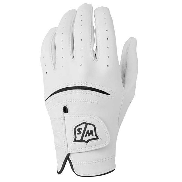 Wilson Staff Staff Model Golf Glove 2020