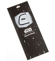 TaylorMade Star Wars Golf Glove