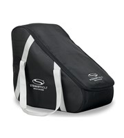 Stewart Golf R Series Trolley Travel Bag