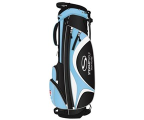 Stewart Golf S1 Superlight Stand Bag