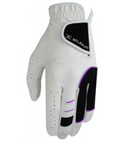 Stuburt Ladies All Weather Golf Glove