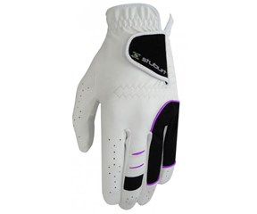 Stuburt Ladies All Weather Golf Gloves