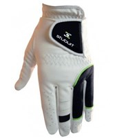 Stuburt Mens All Weather Golf Glove