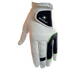 Stuburt Mens All Weather Golf Gloves
