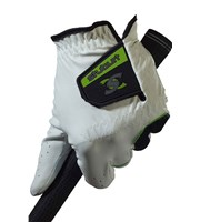 Stuburt Mens Urban All Weather Glove