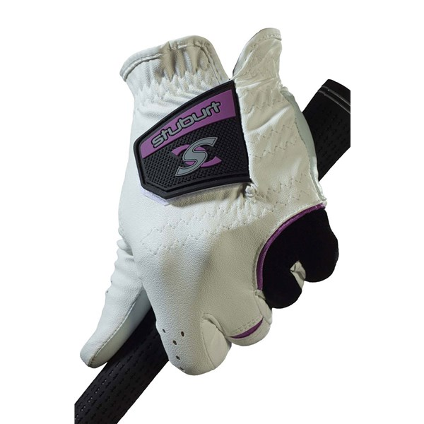 Stuburt Ladies Urban All Weather Glove