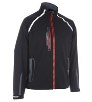 Proquip Mens Stormforce PX5 Jacket