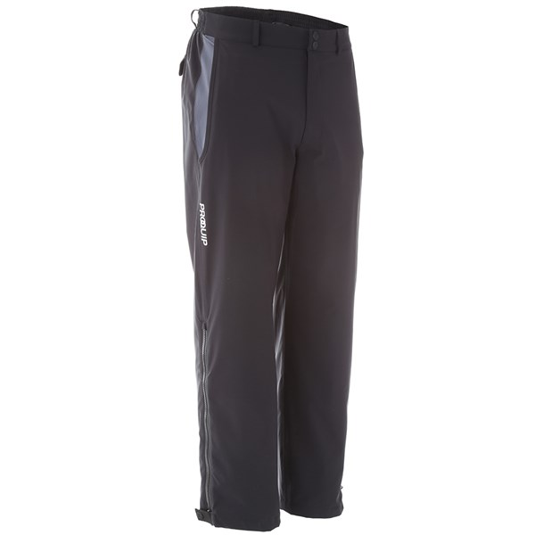 Proquip Mens Stormforce PX5 Trouser