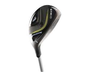MD Golf Superstrong STR10 Hybrid