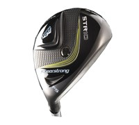 MD Golf Superstrong STR10 Fairway Wood