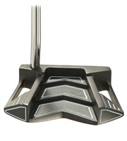 MD Golf Superstrong Putter Range