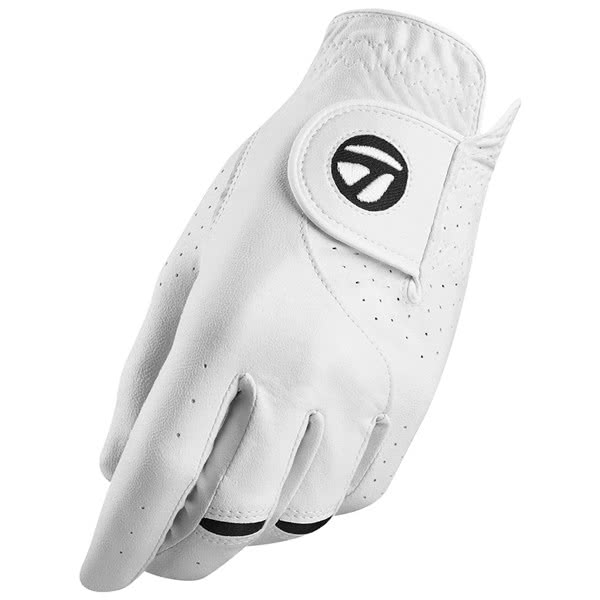 TaylorMade Mens Stratus Tech Glove (2 Pack)