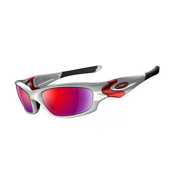 7ad54b90ab Oakley Straight Jacket Sunglasses. Double tap to zoom. 1 ...