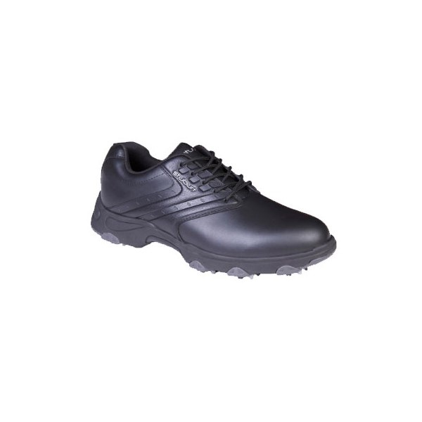 Stuburt Pro Am-4 Golf Shoes