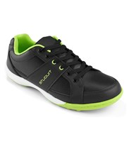 Stuburt Boys Urban Golf Shoes