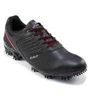 Stuburt Mens Sport Tech Golf Shoes