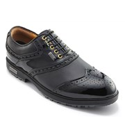 Stuburt Classic Tour eVent Spikeless Shoes