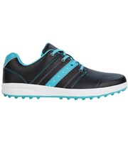 Stuburt Ladies Urban Casual Spikeless Golf Shoes