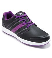 Stuburt Ladies Urban Casual Golf Shoes