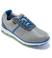Stuburt Mens Cyclone eVent Golf Shoes
