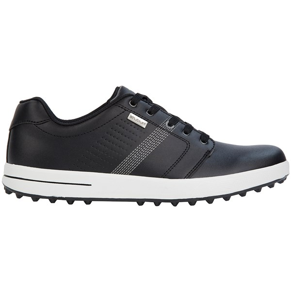 Stuburt Mens Urban Grip Spikeless Golf Shoes