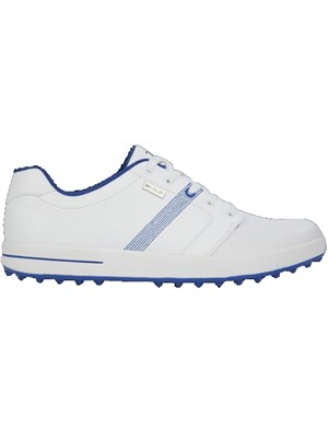 d260122485f8 Clearance Golf Shoes - up to 80% off on clearance products