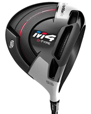 Golf Drivers - Buying Guide