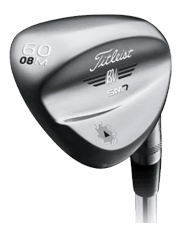 Golf Wedges & Chippers - Buying Guide
