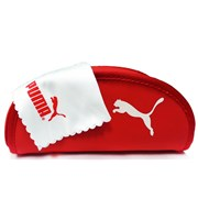 Puma Golf Sunglasses Case