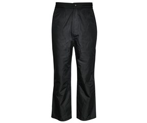 Sunderland Ladies Bergen Waterproof Trouser