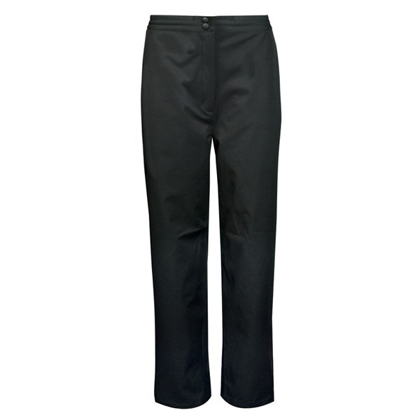 Sunderland Ladies Montana Waterproof Trouser