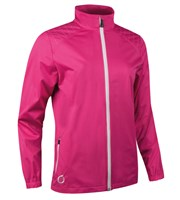 Sunderland Ladies Geneva Wind Jacket