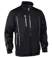Sunderland Mens Whisperdry Stealth Jacket
