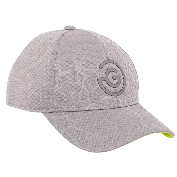 Galvin Green Mens Sway Ventil8 Plus Cap