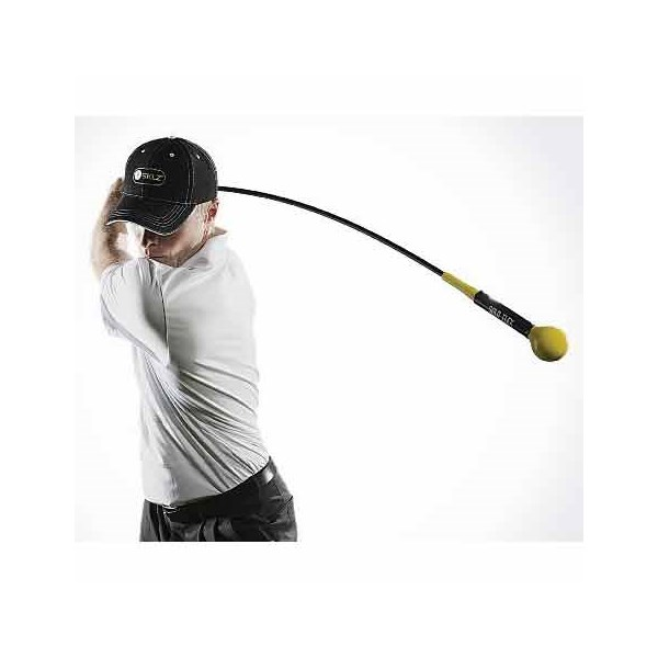 SKLZ Gold Flex Trainer