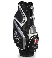 Stewart Golf T5 Tour Bag 2017