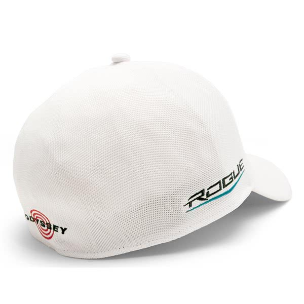 a0bdd915e6b Callaway Tour Authentic Seamless Fitted Cap 2018. Double tap to zoom. 1 ...