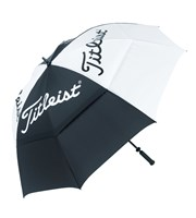 Titleist 68 Inch Double Canopy Umbrella