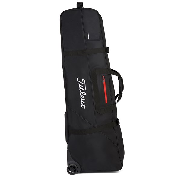 Titleist Players Collection Travel Cover