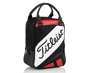 Titleist Practice Ball Bag 2016