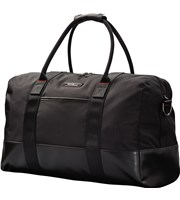 Titleist Custom Professional Cabin Bag