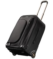 Titleist Professional Wheeled Roller Bag