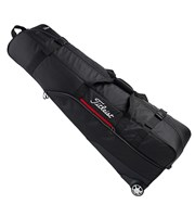 Titleist Essentials Wheeled Travel Cover
