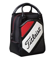 Titleist Practice Ball Bag 2017