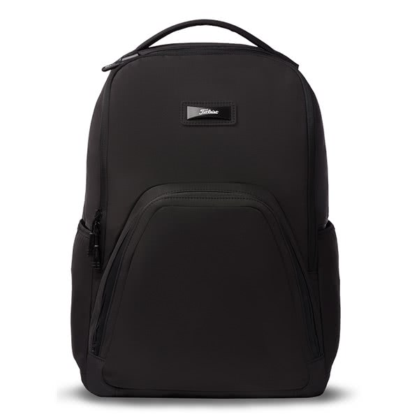 Titleist Club Life Travel Collection BackPack - Golfonline 582eb51fb6