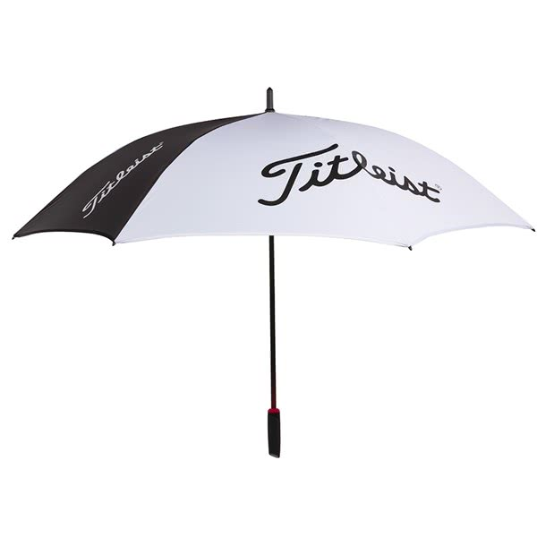 Titleist Tour Single Canopy Umbrella