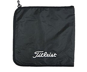 Titleist Dri-Hood Golf Bag Towel